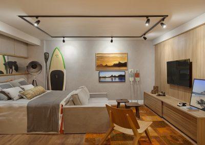 Apartamento-do-Solteiro-assinado-por-Andressa-Fonseca-para-o-MORAR-MAIS-por-menos-RIO-2014-2