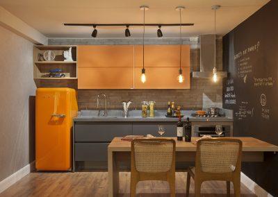 Apartamento-do-Solteiro-assinado-por-Andressa-Fonseca-para-o-MORAR-MAIS-por-menos-RIO-2014