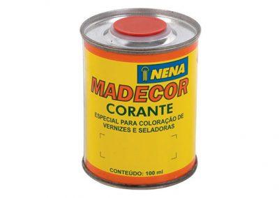 Madecor Corante